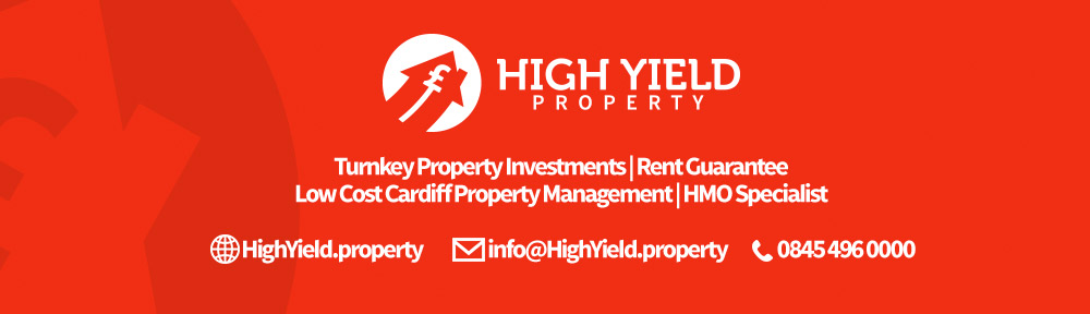 Rent Guarantee Cardiff